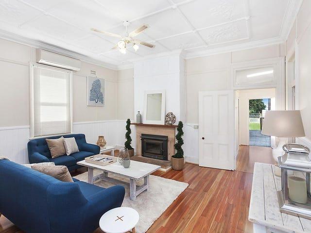 149 Brick Wharf Road, Woy Woy, NSW 2256