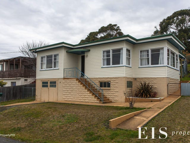 13 Sixth Ave, West Moonah, Tas 7009