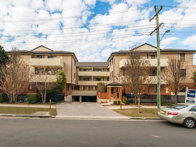 8/2-6 Regentville Road, Jamisontown, NSW 2750