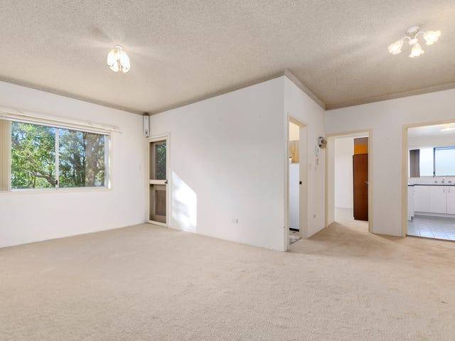 2/6 Pitman Lane, Woonona, NSW 2517