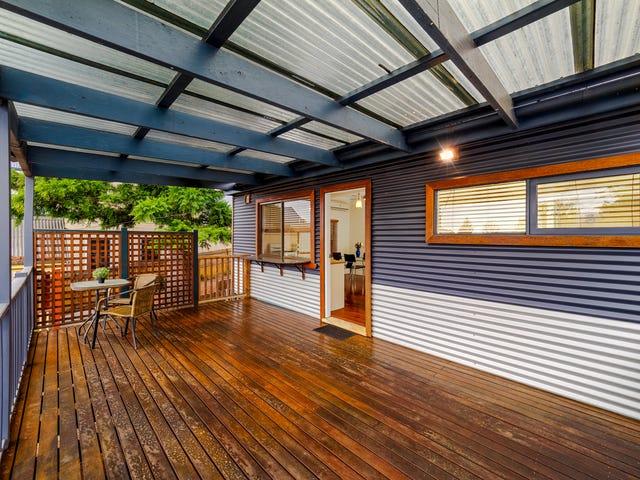 1127 Grose Vale Road, Kurrajong, NSW 2758