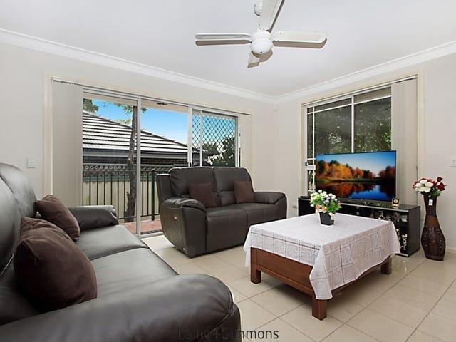 1/4 Tungarra Road, Girraween, NSW 2145