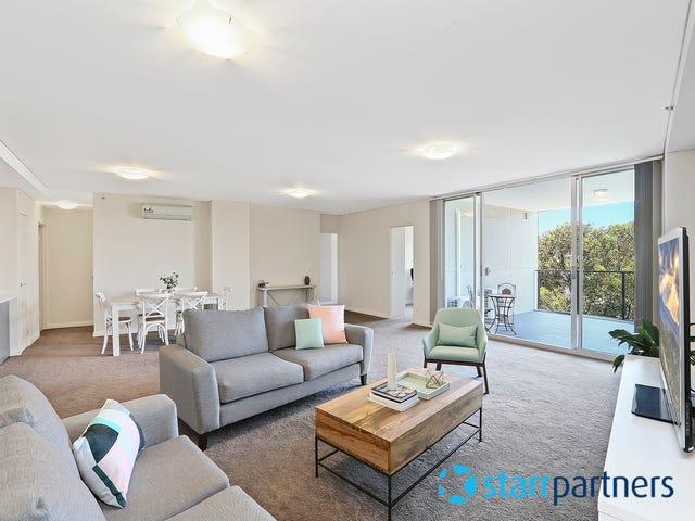 95/459 Church Street, Parramatta, NSW 2150