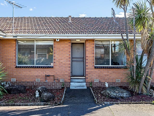 2/38 Spring Street, Thomastown, Vic 3074