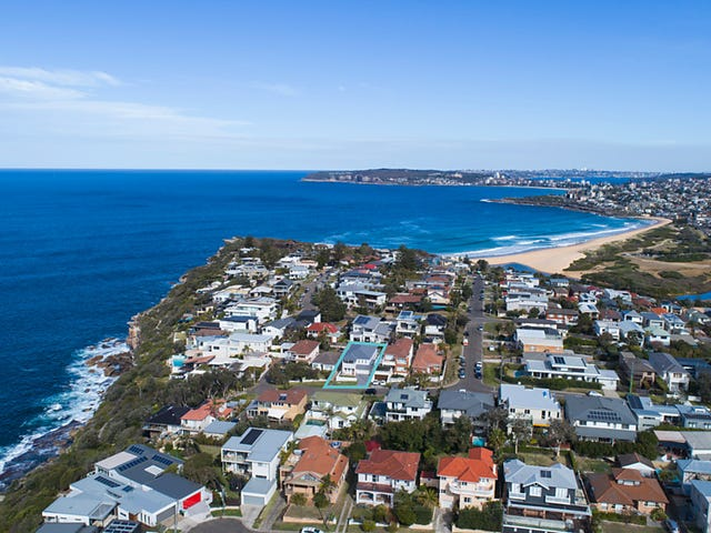 5 Headland Road, North Curl Curl, NSW 2099