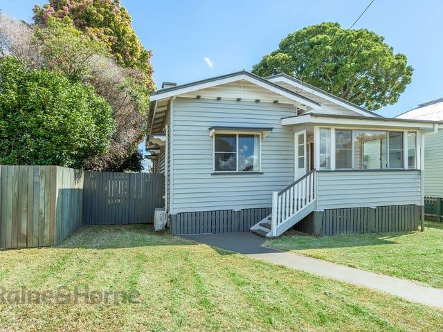 5 Victor Street, East Toowoomba, Qld 4350