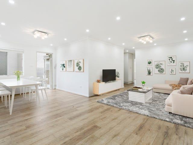 8/54 Rainbow Street, Kingsford, NSW 2032