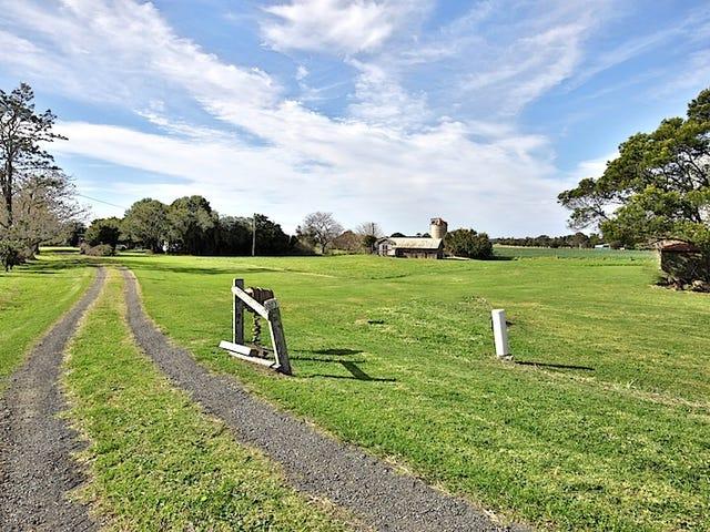 1003 Meroo Road, Meroo Meadow, NSW 2540