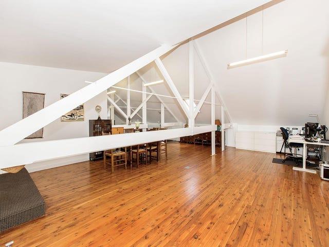 Loft apartment 122 Cameron Street, Rockdale, NSW 2216