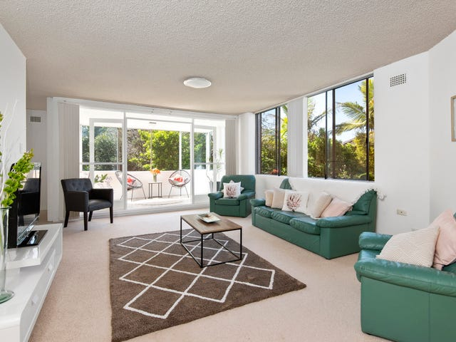3/6 Ocean Avenue, Newport, NSW 2106