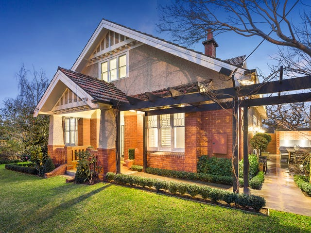 511 Glenferrie Road, Hawthorn, Vic 3122