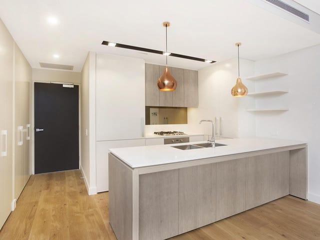 202/1-5 Chapman Avenue, Beecroft, NSW 2119