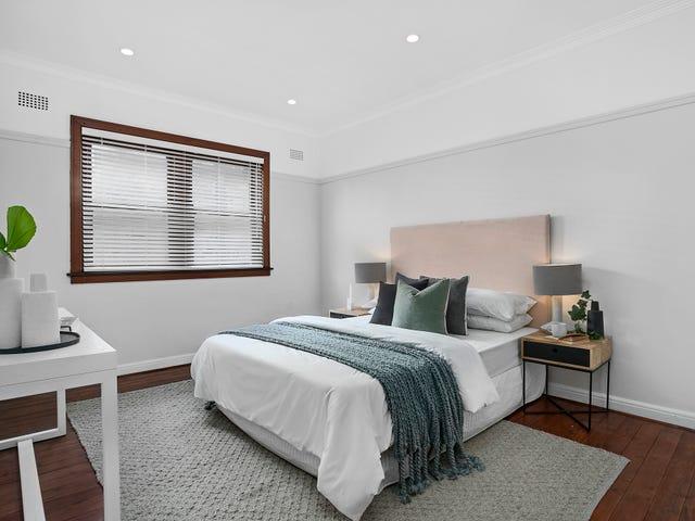 15/132 Alison Road, Randwick, NSW 2031