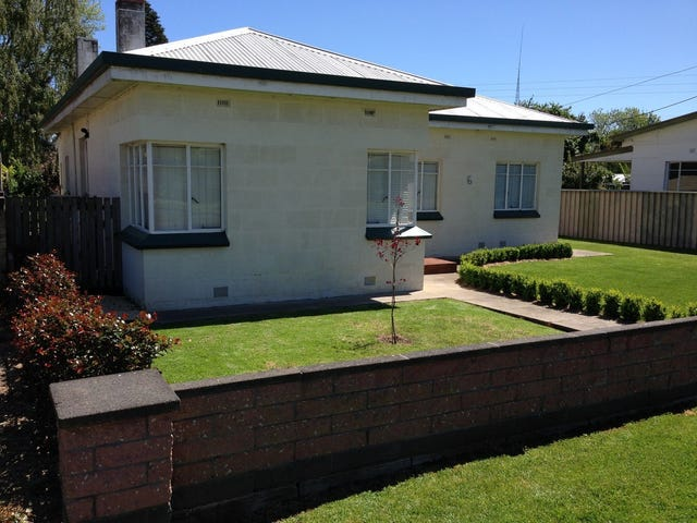 6 Laurie Street, Mount Gambier, SA 5290