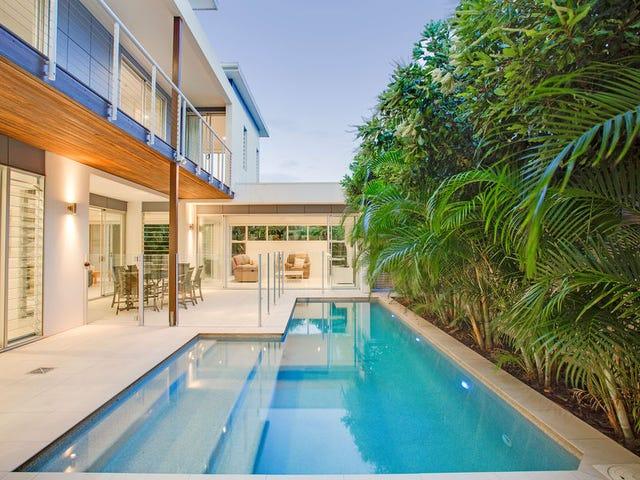 9 FairyBower Street, Kingscliff, NSW 2487
