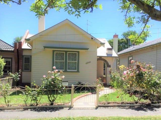 320A Lyons Street, Ballarat Central, Vic 3350