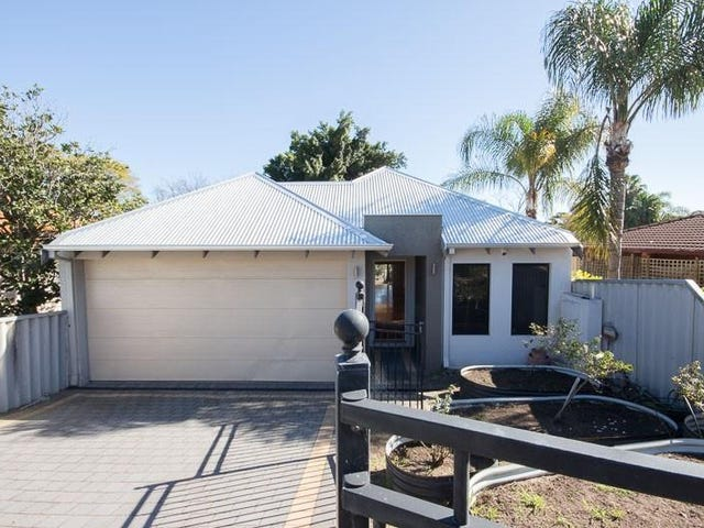 129 Westminster Street, East Victoria Park, WA 6101