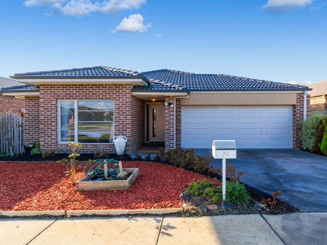78 Everlasting Boulevard, Cranbourne West, Vic 3977