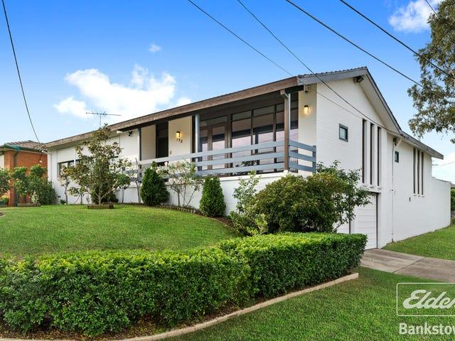 152 Johnston Road, Bass Hill, NSW 2197