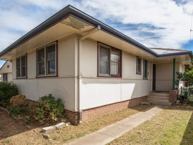 36 Logan Street, Cowra, NSW 2794