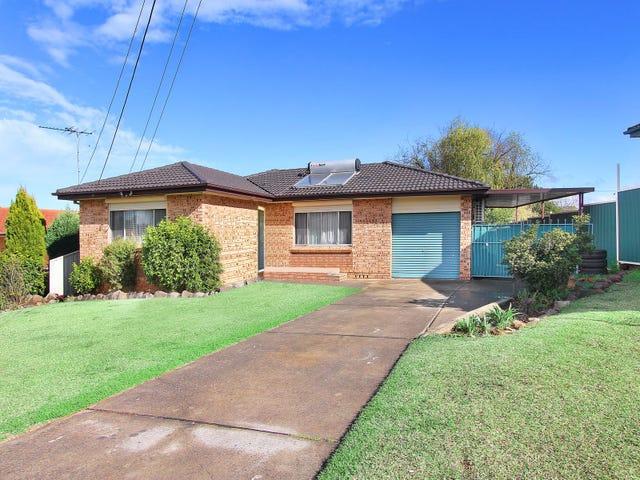 5 Downes Street, Colyton, NSW 2760
