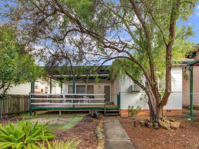 44 Brenda Street, Ingleburn, NSW 2565