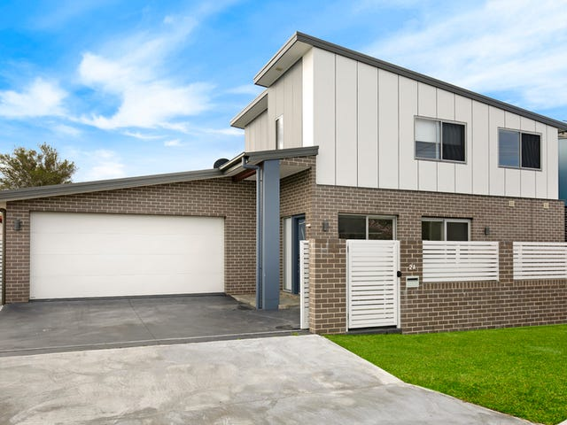 2a Augusta Street, East Corrimal, NSW 2518