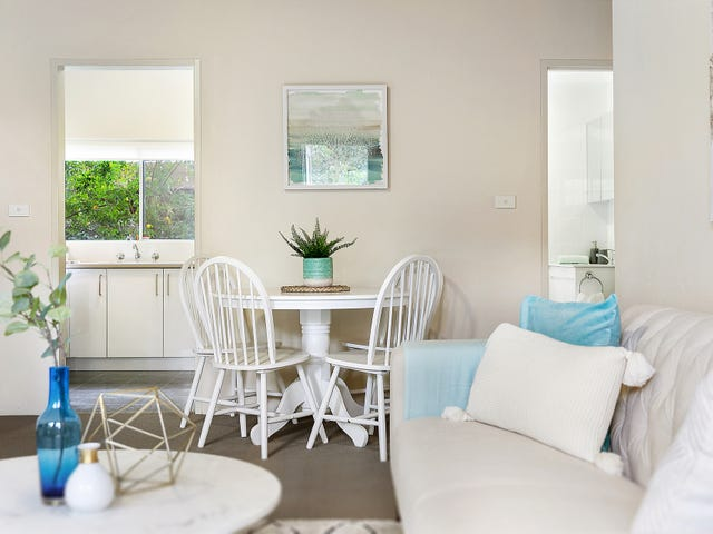 2/530 Mowbray Road, Lane Cove North, NSW 2066