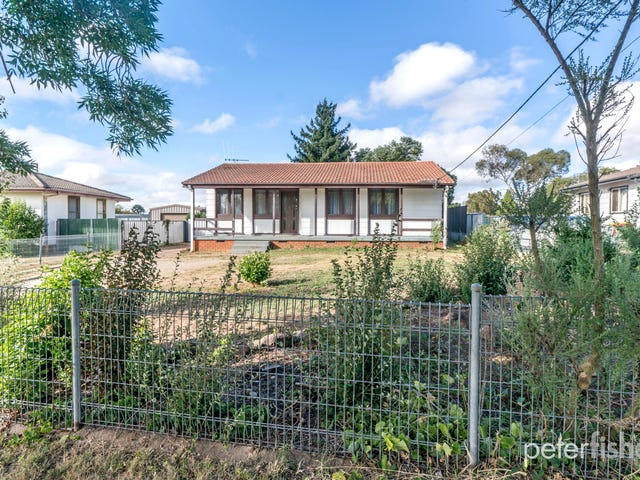 38 Adina Crescent, Orange, NSW 2800