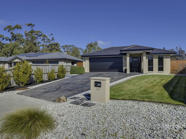 26 Corlacus Drive, Kingston, Tas 7050