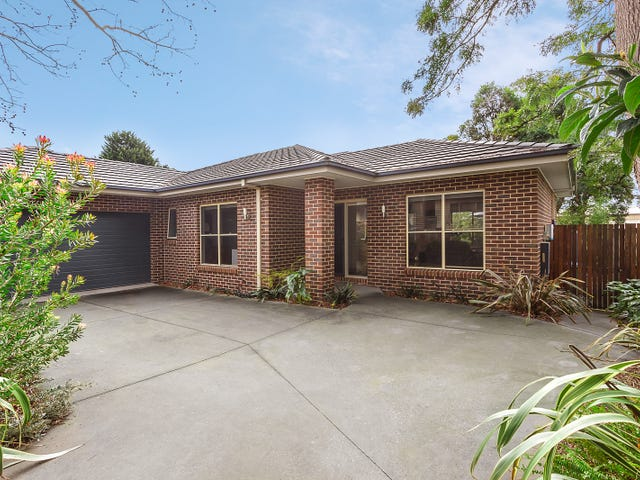 109A Eastfield Road, Croydon, Vic 3136