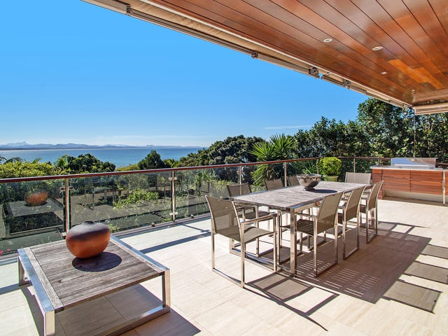 144 Lighthouse Road, Byron Bay, NSW 2481