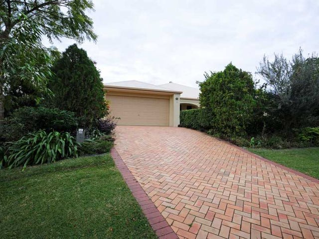 30 Pine Valley Drive, Robina, Qld 4226