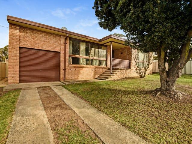 272 Combermere Street, Goulburn, NSW 2580