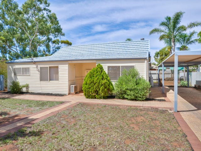 23A Boundary Street, South Kalgoorlie, WA 6430