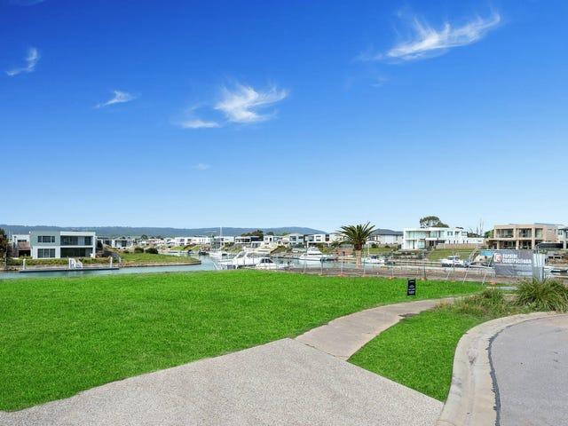 14 Ragamuffin Point, Safety Beach, Vic 3936