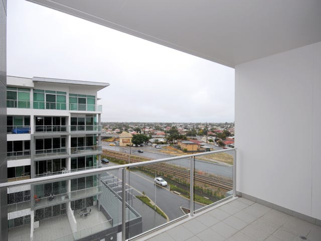 614/1-2 Tarni Court, New Port, SA 5015