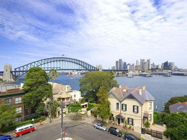 L9/2-4 East Crescent Street, McMahons Point, NSW 2060