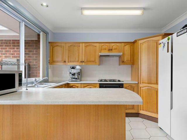 2/2 Desreaux Close, Eleebana, NSW 2282