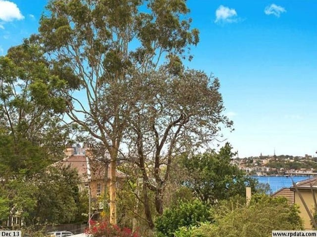 4 Wallace Street, Greenwich, NSW 2065