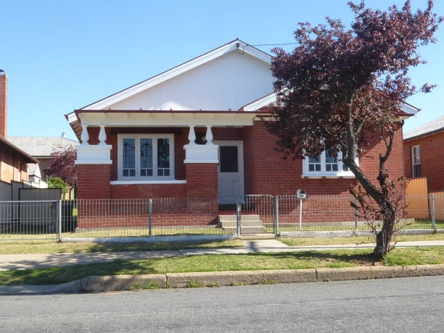 86 Kinghorne Street, Goulburn, NSW 2580