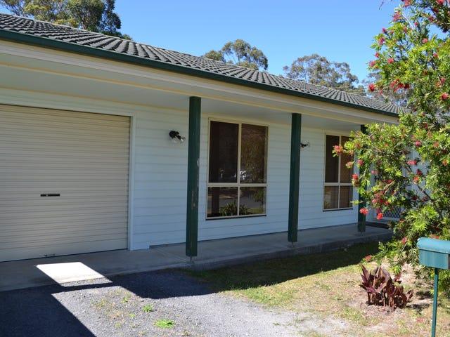 11 Elanora Pde, Basin View, NSW 2540
