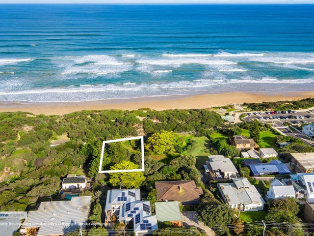 67 The Esplanade, Ocean Grove, Vic 3226