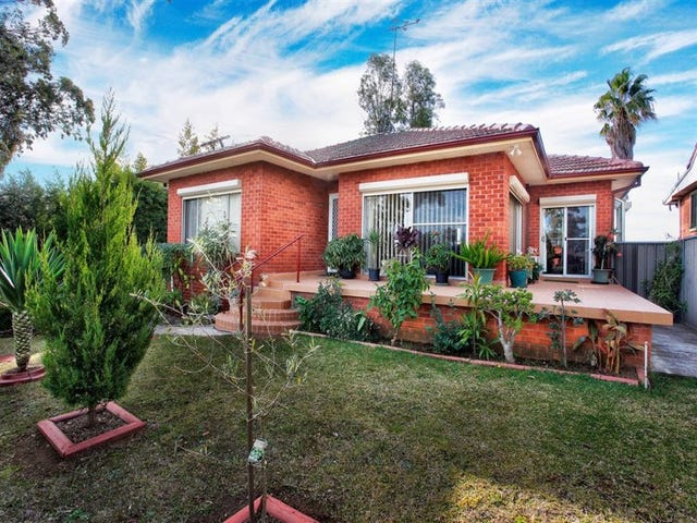 77 Bungarribee Road, Blacktown, NSW 2148