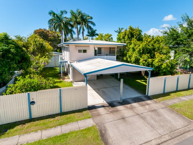 41 Groth Road, Boondall, Qld 4034