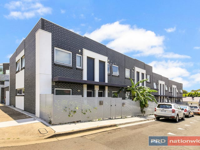 2/37 Forest Rd, Hurstville, NSW 2220