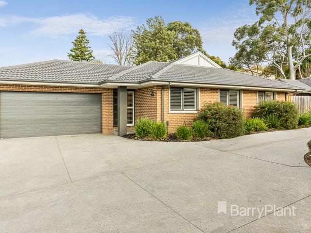 6/75 Victoria Road, Chirnside Park, Vic 3116