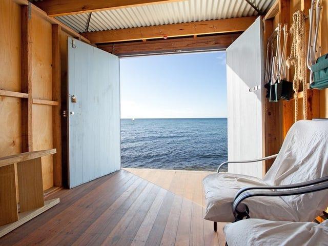 117 Beachbox North Beach, Mount Martha, Vic 3934