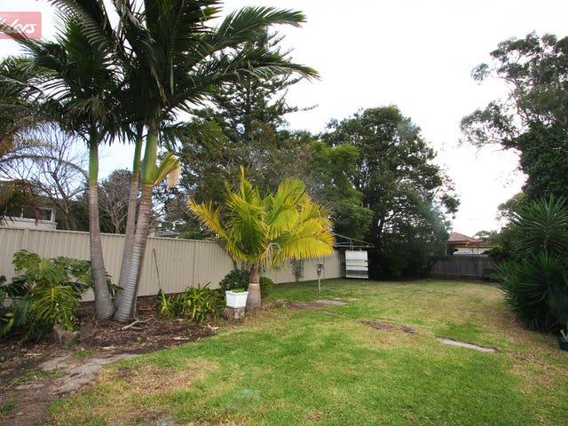 25 Kenneth Street, Kirrawee, NSW 2232