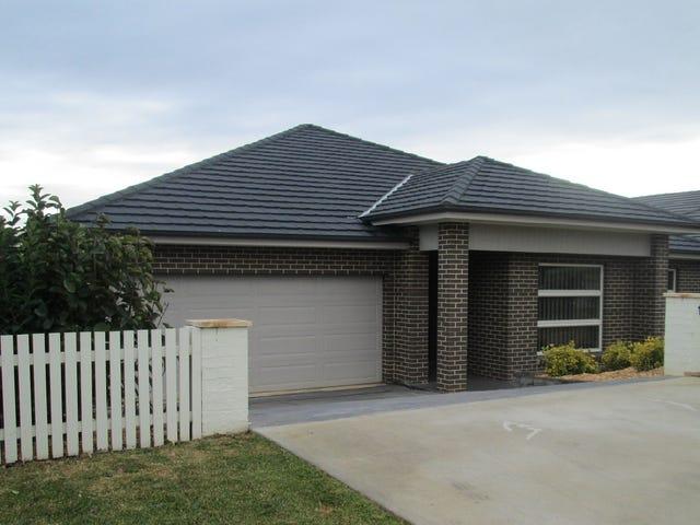 13 Maloney Chase, Wilton, NSW 2571